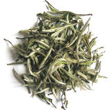 Чай Белый пион Бай Му Дань вид-4