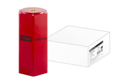 Изолятор опорный ПИО120 TDM
