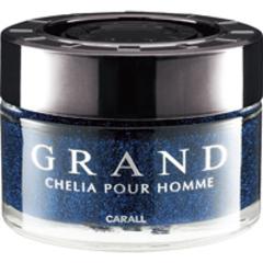 GRAND CHELIA 65 1822 (mix berry) освежитель воздуха