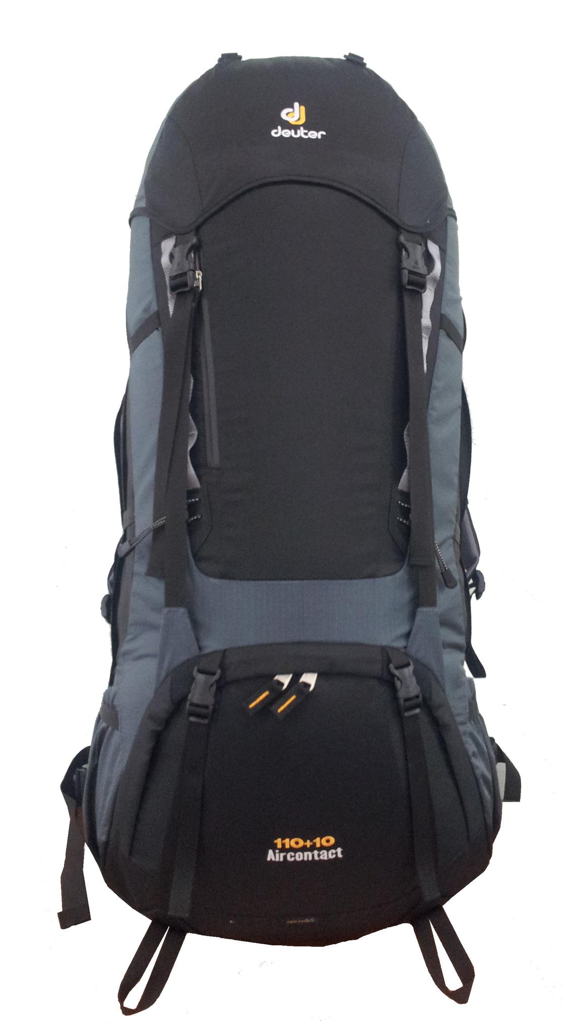 Туристические рюкзаки большие Рюкзак туристический Deuter Aircontact 110+10 9b908e3161903497de781d3bbb22d168.jpg