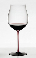 Бокал для красного вина 1050мл Riedel Sommeliers R-Black Burgundy Grand Cru