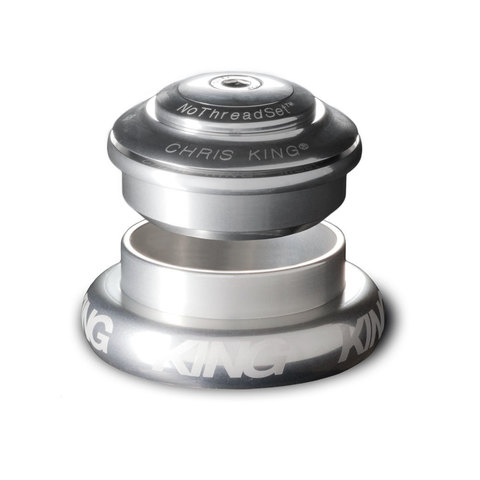 Серебро / Silver