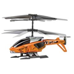 Silverlit Трехканальный вертолет с BlueTooth управлением (84620)