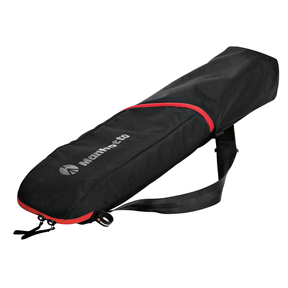 Manfrotto LBAG90
