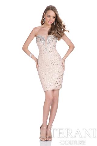 Terani Couture 1611P0002