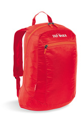 Рюкзак Tatonka Squeezy 18 red