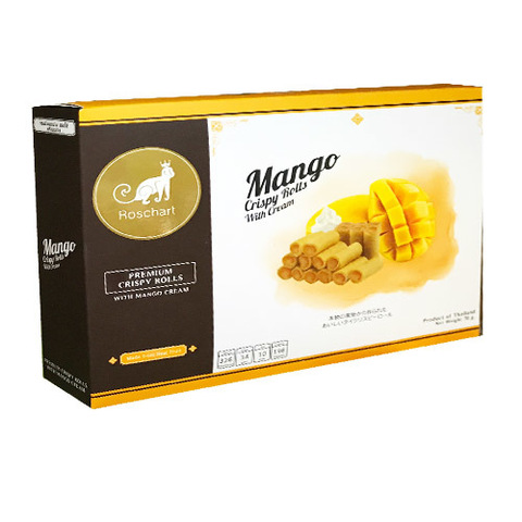 https://static-eu.insales.ru/images/products/1/2300/121358588/mango_rolls.jpg