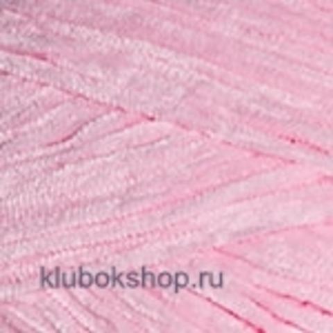 Пряжа Velour (YarnArt) 854 - купить в интернет-магазине недорого klubokshop.ru