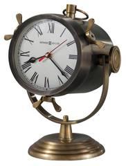 Часы настольные Howard Miller 635-193 Vernazza