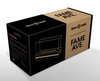 Биокамин Silver Smith FAME AVE подарочная упаковка