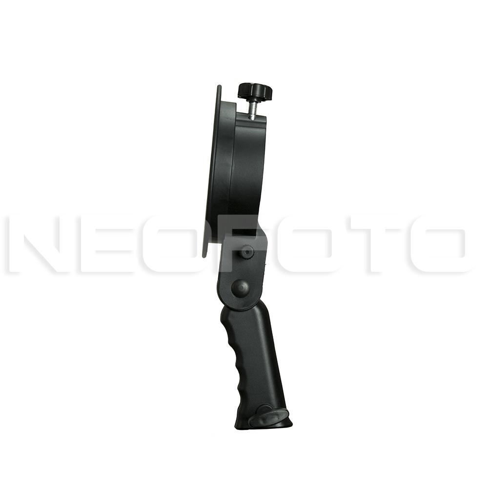 Grifon SFUV-8080