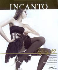 Tiffany 40
