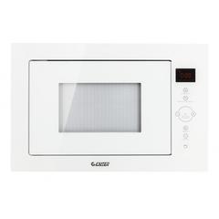 Микроволновая печь встраиваемая EXM-106 white, шт