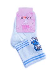 Носки Rewon для малышей