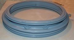 Манжета люка стиральных машин БЕКО 2828970300, 2828970200, 2828970100, 2905570100, GSK008AC, GSK012AC