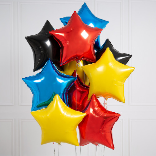 "Композиции Букет шары в виде звезд ""Яркий микс"" inflated-packages-web-res-8.jpg"