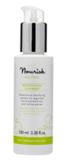 Очищающее молочко для  комбинированной кожи, Nourish