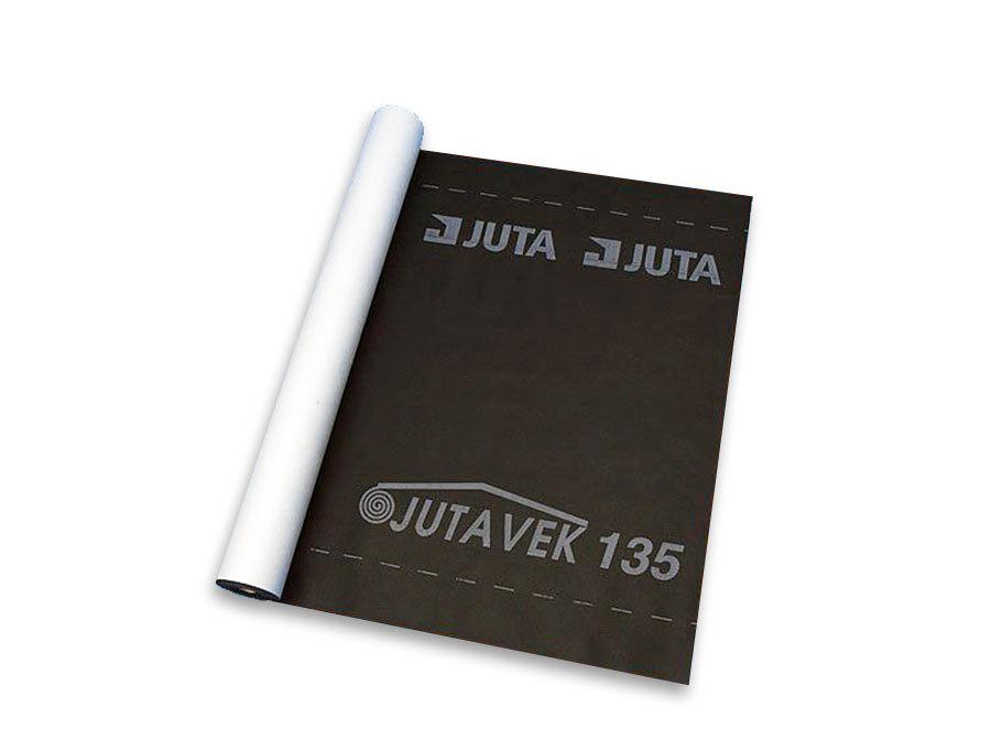 Ютавек 135