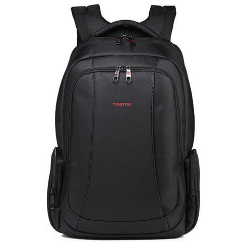 рюкзак для ноутбука Tigernu T-B3143