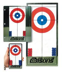 Доска стратегическая OLSON / Strategy Board Pocket