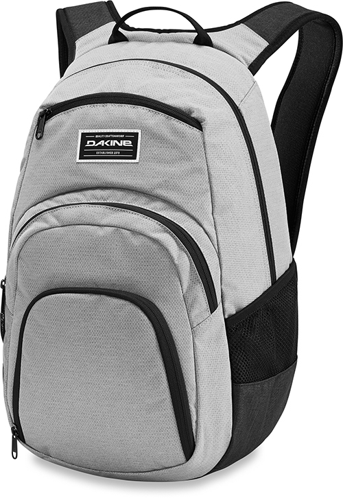 Dakine Campus M 25L Рюкзак Dakine CAMPUS 25L LAURELWOOD CAMPUS25L-LAURELWOOD-610934244489_08130056_LAURELWOOD-91M_MAIN.jpg