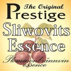 Эссенция Prestige Sliwovits (Сливовица) 20 ml