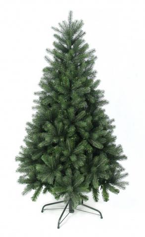 Ёлка Beatrees Принцесса Леса 150 см. зелёная