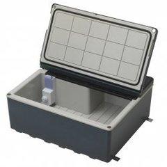 Компрессорный автохолодильник встраиваемый Indel B TB25AM
