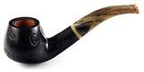 Курительная трубка Savinelli Caffe KS Model 645 (Cod.P234**K*)