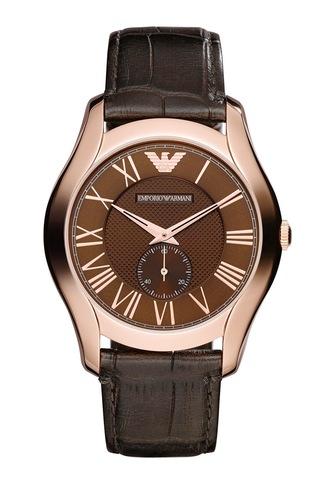 Купить Мужские наручные fashion часы Armani AR1705 по доступной цене