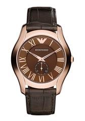 Мужские наручные fashion часы Armani AR1705