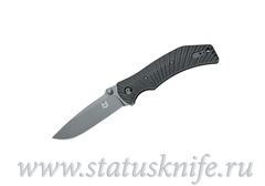 Нож FOX knives модель 121 G10 WILSON COMBAT EXTRIME ELITE