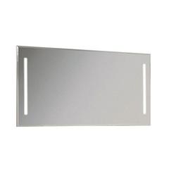 Зеркало с подсветкой Акватон Отель 1A101402OT010 фото