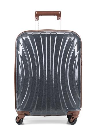 e42e7c1de02c Недорогие чемоданы на колёсах «4Roads» - купить в Москве