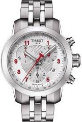 Женские часы Tissot Special Collections T055.217.11.032.00
