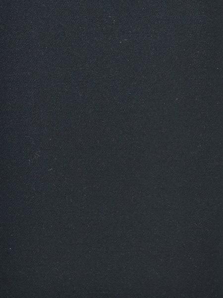 Элитная простыня сатиновая 6800 черная от Elegante