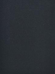 Простыня сатиновая 240x260 Elegante 6800 черная