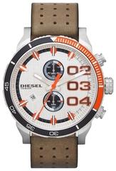 Наручные часы Diesel DZ4310