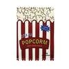 Кошелечек Popcorn