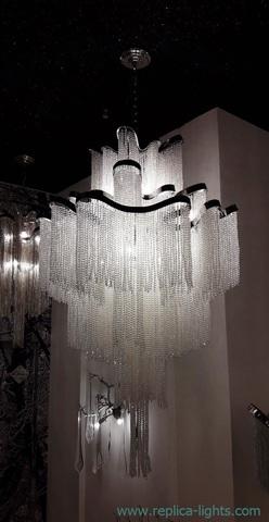 chandelier    Terzani style 01-13