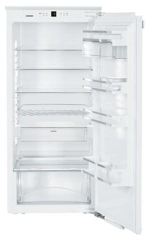 Встраиваемый однокамерный холодильник Liebherr IK 2360