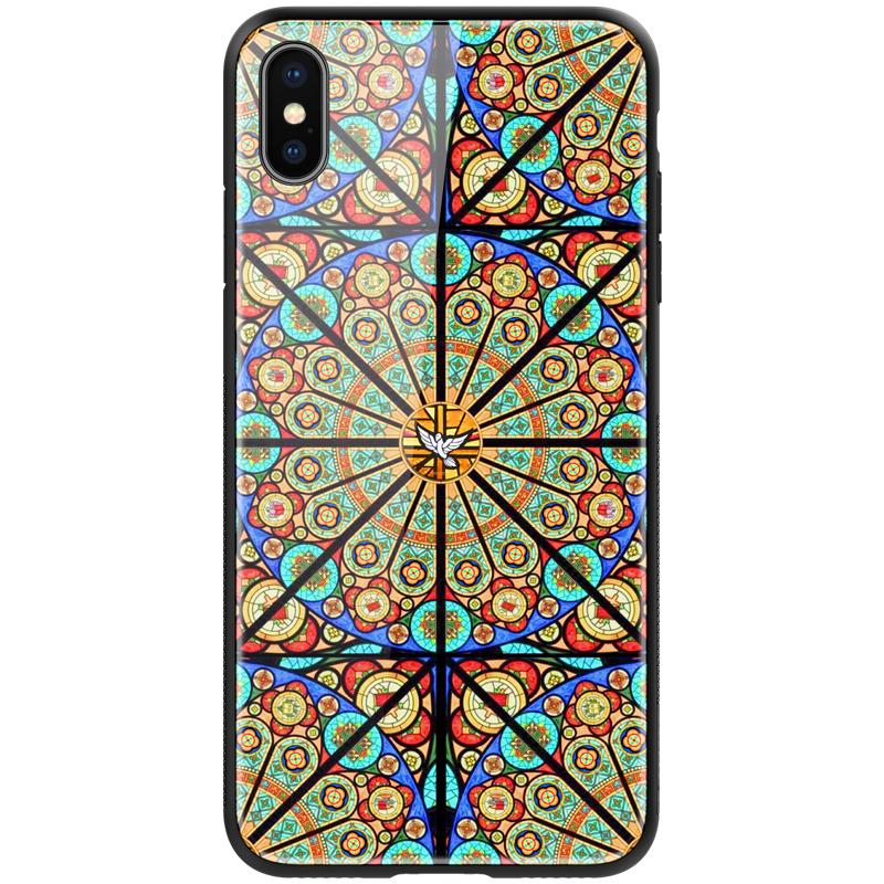 Чехлы Чехол Nillkin Brilliance case для Apple iPhone Xs Max 欧艺1.jpg