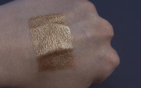 Bernovich Рассыпчатые тени-пигмент для век тон 15 1,5г