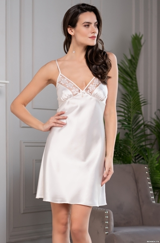Сорочка женская Mia-Amore  MARISIA МАРИСИЯ 8581