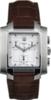 Купить Мужские швейцарские часы Tissot T-Trend TXL & TXS T60.1.517.33 по доступной цене