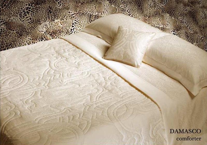 Комплекты Постельное белье 2 спальное евро Roberto Cavalli Damasco кремовое postelnoe-belie-2-spalnoe-roberto-cavalli-damasco-kremovoe-italiya.jpg