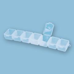 Купите удобные коробки и контейнеры для клеевых страз