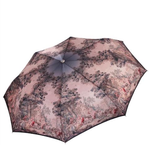 Зонт FABRETTI L-17120-9