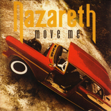 Nazareth / Move Me (2LP)