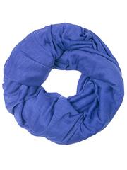 PCB113-2M палантин-труба, синий